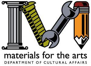 MFTA-Logo-with-NYCDCA_small