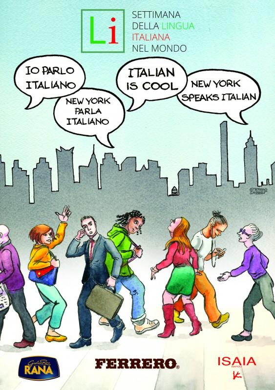 Final_Settimana-Lingua-Italiana_2016_10.7x15.2