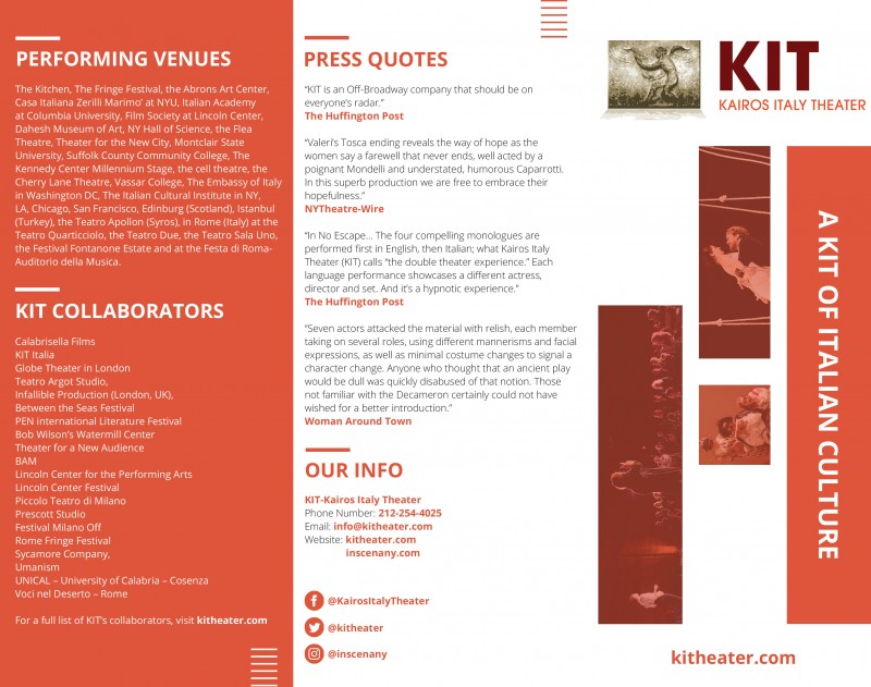 KIT_trifold_brochure_outside FINAL