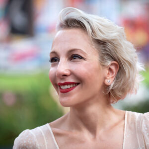 Marta Mondelli