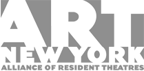 artny-logo-copy