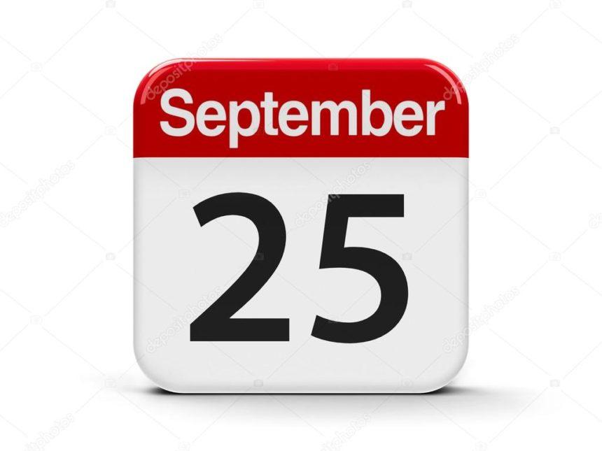 New (and last) In Scena! Deadline: September 25