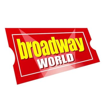 Broadway World announces In Scena! 2020