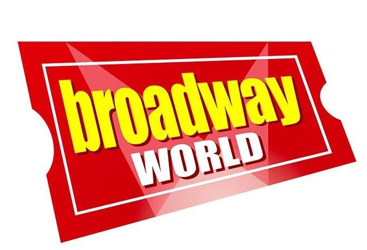 Broadway World announces Additional Shows for In Scena 2020