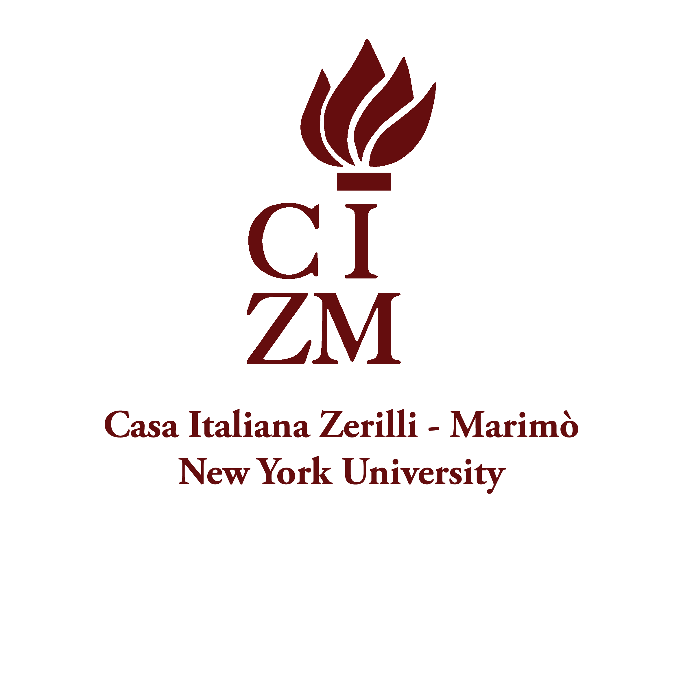 Casa Italiana Zerilli-Marimo' at NYU