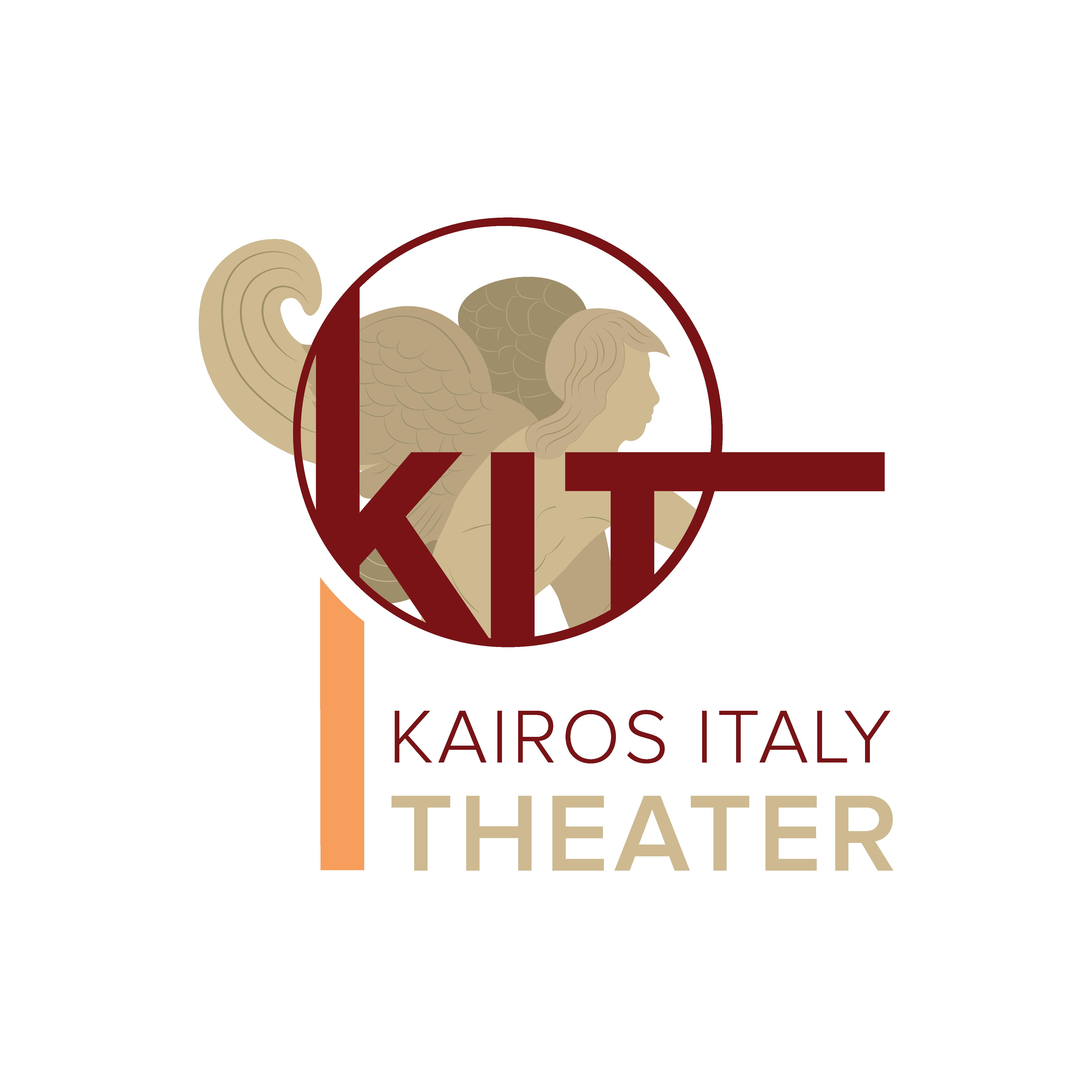 Kairos Italy Theater