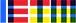 IETM logos